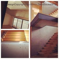 Projecto 12onze by architect david sousa #archdavids #projecto12onze #12onzehouse