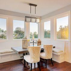 lmpara techo cell wengu luces perfecta para salones y comedores de estilo