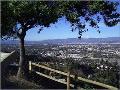 San Fernando Valley CA  You can take the girl out of the valley, but you can't take the valley out of the girl!