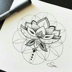 Lotusdesign
