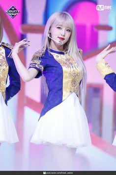 Live On Air, Yu Jin, Fandom, Japanese Girl Group, Extended Play, The Wiz, Kpop Girls, Honda, Aurora Sleeping Beauty