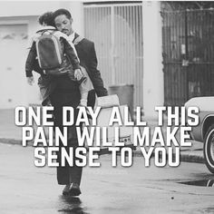 Pursuit of Happyness. by ceoofhappyness Dope Quotes, Motivational Quotes For Life, Faith Quotes, Happy Quotes, Positive Quotes, Best Quotes, Inspirational Quotes, Awesome Quotes, Persuit Of Happiness Quotes