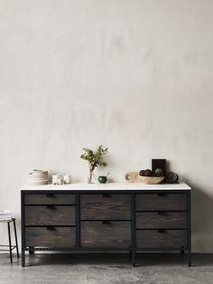 Resultado de imagen de frama kitchen