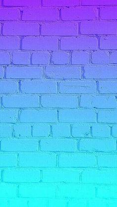 Wallpaper Couple Animasi - Wallpaper Red Wine - I Pad Wallpaper iPad - Wallpaper Stranger Things Metadinha Wood Wallpaper, Iphone Background Wallpaper, Tumblr Wallpaper, Aesthetic Iphone Wallpaper, Galaxy Wallpaper, Disney Wallpaper, Screen Wallpaper, Cartoon Wallpaper, Brick Wallpaper Iphone