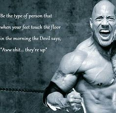 @TheRock said so