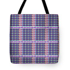 Canvas Poster, Bag Sale, Reusable Tote Bags, Jewels, Artist, Gifts, Jewelery, Presents, Artists
