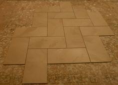 Erstaunliche Fliesen Boden Muster Für Ihr Zimmer