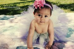 Cute 8 Month Old <3 #baby #cute #girl #photography Types Of Photography, Children Photography, Newborn Photography, Family Photography, 8 Month Olds, Newborn Baby Photos, 1st Christmas, Having A Baby, Baby Pictures