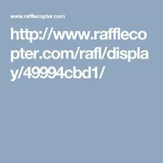 http://www.rafflecopter.com/rafl/display/49994cbd1/
