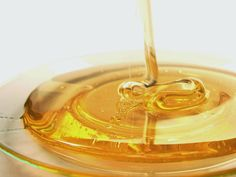 5 Incredible Benefits of Honey ~ Life Tips And More !
