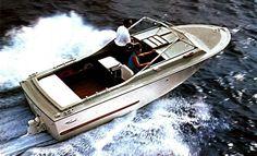 http://www.coronet.nu/images/modelpics/21daycruiser.jpg
