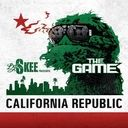 Game - California Republic Hosted by DJ Skee - Free Mixtape Download or Stream it