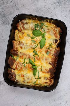 Fylte Pannekaker (Keto, Glutenfri) Cheddar, Quiche, Bacon, Breakfast, Food, Morning Coffee, Cheddar Cheese, Essen, Quiches