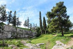 Pnyx Hill - Athens, Greece | AFAR.com
