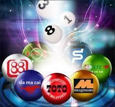 Toto jitu online betting giro ditalia stage 3 betting