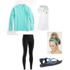 Vineyard Vines, North Face, Chacos, Under Armour Sporty Outfits, Casual Winter Outfits, Summer Outfits, Cute Outfits, Fall College Outfits, Comfy Outfit, Vineyard Vines, Armour, February 2015