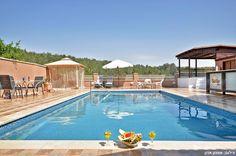 וילה הולידיי פול - וילה בלפידות 0529122036 #holidaypoolvilla #vacation #LuxuryTravel #View #Pool #Swimming #SwimmingPool #Luxury #Villa #bachelorParty #BacheloretteParty #Dreams