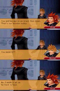 251 Best Kingdom Hearts Funny Images Kingdom Hearts Funny