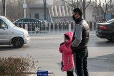 Ilmansaasteet tappavat yli kolme miljoonaa ihmistä vuodessa (HS)