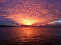 Most Amazing Sunsets Ever Google Search Beautiful Things - 12 destinations to see the most beautiful sunsets ever