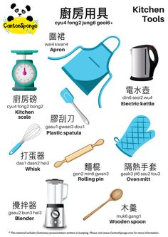CantonSponge brings Cantonese Language Learning to life via fun activities and resources, including (but not limited to) flashcards, posters and song sheets. Cantonese Language, Chinese Language, Japanese Language, German Language, Chinese Lessons, Spanish Lessons, French Lessons, Language Study, Spanish Language Learning