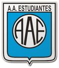 Asociación Atlética Estudiantes (Rio Cuarto, Provincia de Córdoba, Argentina)