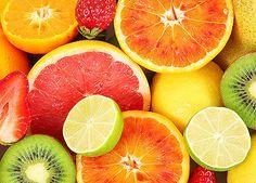 http://www.homewallmurals.co.uk/ekmps/shops/allwallpapers/images/fruits-wall-mural-photo-wallpaper-fruit-new-design-great-for-dining-room-kitchen-330-p.jpg