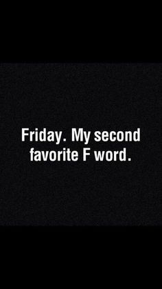 Thoughts for friday funny quotes, tgif quotes, quotes friday, me quotes Tgif Quotes, Friday Quotes Humor, Sarcastic Quotes, Daily Quotes, Me Quotes, Bad Mood Quotes, Citations Photo, Badass Quotes, Just For Laughs