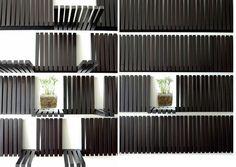 Piano Shelf by Sebastian Errazuriz | http://www.designrulz.com/product-design/storage-items/2012/05/piano-shelf-by-sebastian-errazuriz/
