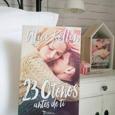 Blog literario Críticas. Cine. Romántica. Juvenil. Libros ilustrados. Series. Novedades literarias. La estación de las letras.