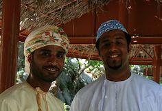 Google Afbeeldingen resultaat voor http://www.divingworld.nl/assets/images/Oman_Diving_World_006.jpg