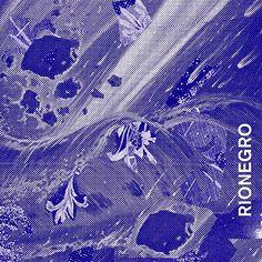 Rionegro - Rionegro