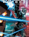 obrázek k novince - Mass Effect: Odhalení