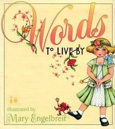 Soloillustratori: Mary Engelbreit
