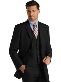 Poses For Men, Flags, Breast, Suit Jacket, Content, Suits, Type, Jackets, Fashion