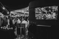 Maquillaje: Vicky Ray Estudio Dj: Héctor Suasnabar , Barra de tragos: Juan Maglione  , Food truck: Marcha y Sale Food Truck Salón: El Volquete / Golf Club Argentino  , Mesa dulce: Violeta Massey Alejandro Richter Fotografo de casamientos , fotografo buenos aires , fotografo boda , destination wedding , bride , novia, vestido de novia