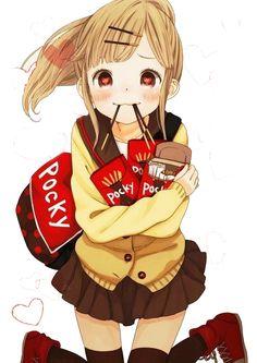 anime girl kawaii omg soo kawaiiiiiiiiiiiiiiiiiiiiiiiiiiiiiiiiiiiiiiiiiiiiiiiiiiiiiiiiiiiiiiiiiiiiiiiiiiiiiiiiiiiiiiiiiiiiiiiiiiiiiiiiiiiiiiiiiiiiiiiiiiiiiiiiiiiiiiiiiiiiiiiiiiiiiiiii love of pocky