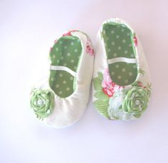 Hey, I found this really awesome Etsy listing at https://www.etsy.com/listing/106018804/soft-and-comfortable-totally-handmade