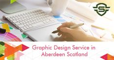 Being the best graphic design company in Aberdeen, we are experts in expressing everything you want to say through astonishing and unbelievable graphics. Call us @ +44-7727640642!  Visit our website - http://www.satyamtechnologies.co.uk/graphics-design.php  #GraphicDesign #Aberdeen #graphicdesigncompany