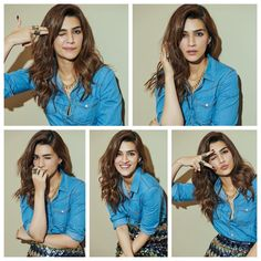 Kriti Sanon has great style, there's no doubt about it. So we found 20 looks that prove that she dresses like every girl next door. Now you can cop her style too! Teenage Girl Photography, Portrait Photography Poses, Couple Photography Poses, Portrait Poses, Photography Editing, Photography Ideas, Photo Editing, Wedding Photography, Cute Girl Poses