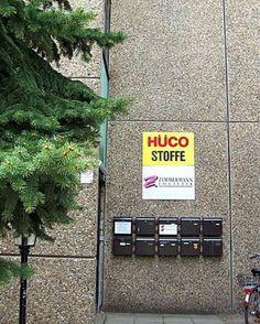 Nahtzugabe: Außen Waschbeton, innen bunt: HüCo Stoffe