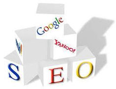 Check out why your website needs to be optimized for the search engines.  Basics of SEO