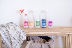 The best selling Red Juice all-purpose cleaner is just one of many professional cleaners available from Speed Cleaning. Professional House Cleaning, Professional Cleaners, Cleaning Products, Cleaning Supplies, Speed Cleaning, All Purpose Cleaners, Clean House, Green, Professional Home Cleaning