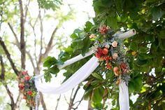 destination wedding in Costa Rica Photo by: katherinestinnett.com