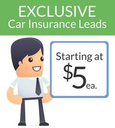 Auto Insurance Leads Banner Ads Google Search Banner Ads Car