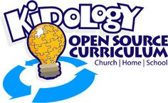 FREE 3 Years of Curriculum from Kidology | Bible Based Homeschooling