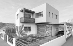 Christos Christou @ Christos Christou Architecture studio