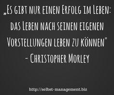 Das ist mein größtes Ziel! Und ich bin auf einem guten Weg dahin :-) http://selbst-management.biz/
