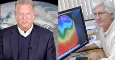 """Climate Expert: 'Global Warming is Far from 'Settled Science'…"""""""