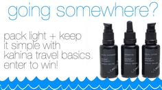 ENTER TO WIN...ENDS TOMORROW!  Embedded image permalink